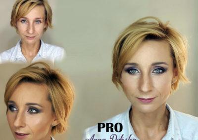 makijazystka-ciechanow