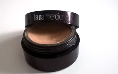 Korektor pod oczy Laura Mercier Secret Concealer